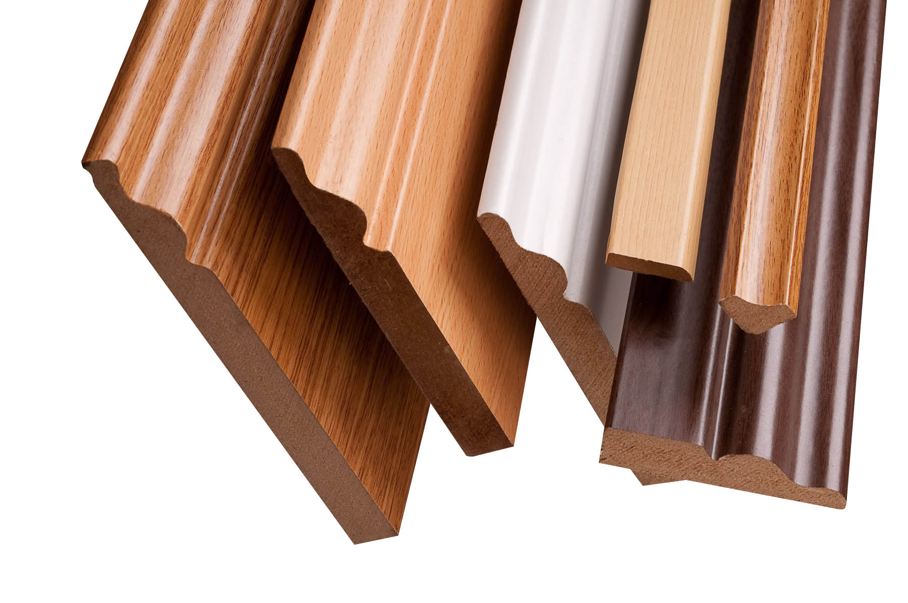 Mdf mouldings ds supplies
