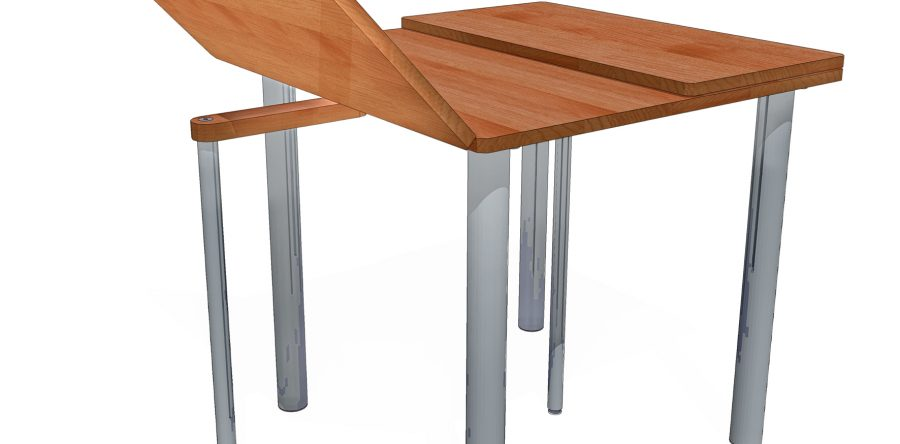 Wagner Furniture Legs Now In Stock